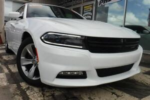 2016 Dodge Charger SXT | Sirius XM | Heated Seats | RWD |