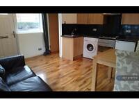 1 bedroom flat in Leopold Avenue, Didsbury, M20 (1 bed)