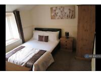 1 bedroom in Clifton Bank, Rotherham, S60