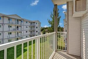 Garden City Apartments Condos for Sale or Rent in Winnipeg
