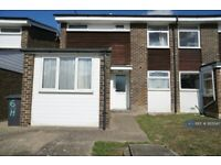 5 bedroom house in Headcorn Drive, Canterbury, CT2 (5 bed) (#955047)