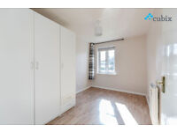 Wonderful large 2 bedroom 2 bathroom flat in South Croydon.