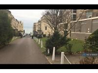 1 bedroom flat in Sillwood Place, Brighton, BN1 (1 bed)