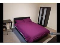 1 bedroom in Ladygrove, Telford, TF4