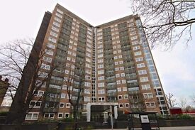 Spacious Two Bedroom Located in a Secure Development Minutes From Maida Vale Station Available!