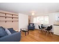 2 bedroom flat in Cavendish Drive, Marston, Oxford