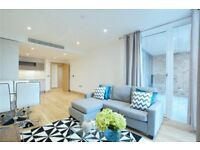 LUXURY 1 BED PADDINGTON EXCHANGE W2 EDGEWARE ROAD MARYLEBONE MARBLE ARCH BAYSWATER