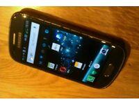 Samsung s3 Mini - (Unlocked) smartphone mobile