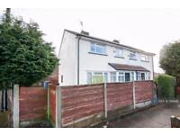 3 bedroom house in Langworthy Avenue, Little Hulton, Manchester, M38 (3 bed)