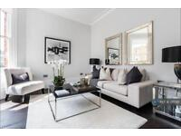 2 bedroom flat in Roland Mansions, London, SW7 (2 bed)