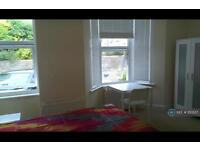 1 bedroom in Purbeck Place, Littlehampton, BN17