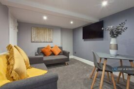 1 bedroom in Colwick Road, Nottingham, NG2 (#907820)