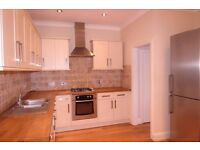 AVAILABLE GREAT MODERN 3 BEDS FAMILY HOME IN WIMBLEDON !!