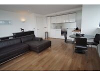 bridgewater place 2 bed 2 bath, large balcony LARGE APARTMENT AVAILABLE 1ST JULY