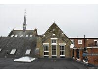 1 bedroom flat in Roan Court, London, SE10 (1 bed) (#1126070)