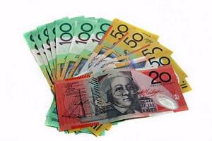 CASH!!WE WILL BUY YOUR DIRT BIKE OR ROAD BIKE!! ALL BIKES ARE GO! Melbourne CBD Melbourne City Preview