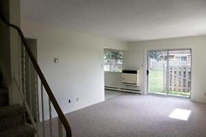 2 bedroom townhouses in Kitchener near LRT Station! Kitchener / Waterloo Kitchener Area image 7