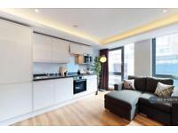 Studio flat in Cookridge Street, Leeds, LS2