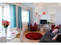 1 bedroom flat in Kings Road, Brighton, BN1 (1 bed)