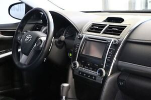 2014 Toyota Camry SE LEATHER MOONROOF NAVIGATION London Ontario image 15