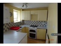 1 bedroom flat in High Street, Honiton, EX14 (1 bed)