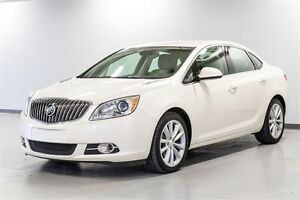 2013 Buick Verano BASE LE CENTRE DE LIQUIDATION VALLEYFIELDGM.CO