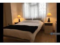 1 bedroom flat in Blakelands, Milton Keynes, MK14 (1 bed)