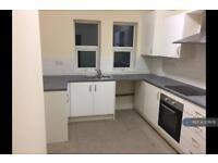 1 bedroom flat in Laughton Road, Dinnington, Sheffield, S25 (1 bed)