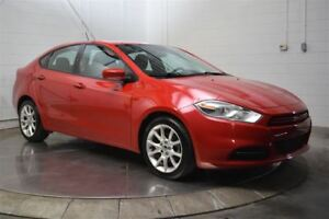 2013 Dodge Dart A/C TOIT MAGS