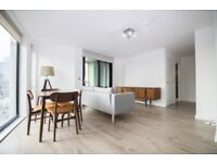 BRAND NEW FLAT TO RENT IN ROOSEVELT TOWER WILLIAMSBURG PLAZA CANARY WHARF E14