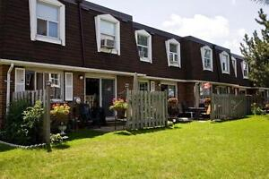 2 bedroom townhouses in Kitchener near LRT Station! Kitchener / Waterloo Kitchener Area image 3