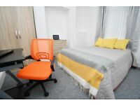 SPECIAL OFFER HMO in Burnley 53% returns with only a £54,950 cash investment required!!