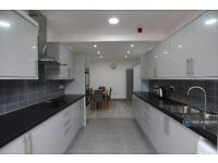 1 bedroom in South Park Drive, Ilford, IG3 (#886345)