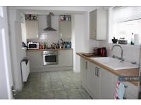 3 bedroom house in Colwell Place, Newcastle Upon Tyne, NE5 (3 bed)