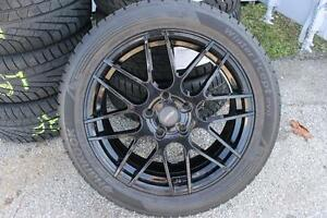 2013 Cadillac CTS V WINTER WHEELS FOR SALE!!!!