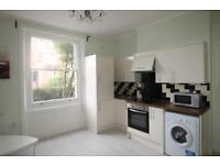 1 bedroom flat in 1 Bedroom Flat, Russell St, Reading