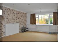 2 bedroom flat in The Greenway, Ickenham, Uxbridge, UB10 (2 bed)