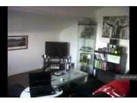 1 bedroom flat in North Drive, Liverpool, L15 (1 bed)
