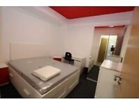 1 bedroom in BRAND NEW DEVELOPMENT FULLY FURNISHED EN SUITE LUXURY STUDENT HALLS