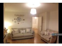 2 bedroom house in Tithe Barn Road, Stockton On Tees, TS19 (2 bed) (#895205)