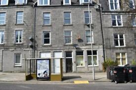 1 bedroom flat in Walker Road , Torry, Aberdeen, AB11 8BP