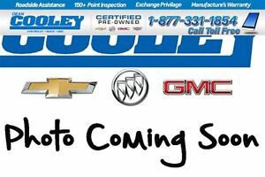 2012 Chevrolet Orlando LT FWD LT/REMOTE START/ 7 PASSENGER/ONSTA
