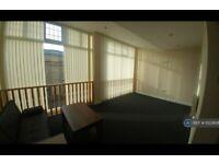1 bedroom flat in Rawson Place, Bradford, BD1 (1 bed) (#1023808)