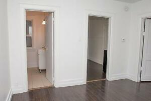 Large 2 Bed in Kitchener near Victoria & Weber-Spacious Layouts! Kitchener / Waterloo Kitchener Area image 1