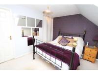 1 bedroom in Room 3 Rodyard Way, Coventry, CV1 2UD