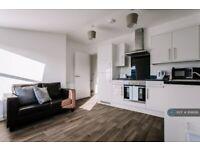 2 bedroom flat in Beverley Road, Hull, HU6 (2 bed) (#891699)