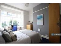 1 bedroom in Rochester, Plymouth, PL4