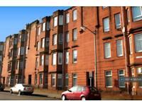 2 bedroom flat in Elizabeth Street, Glasgow, G51 (2 bed)