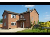 4 bedroom house in Wickfield Farm, Royal Wootton Bassett, Swindon, SN4 (4 bed) (#989377)