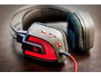 Patriot Memory Viper V360 Gaming Headset